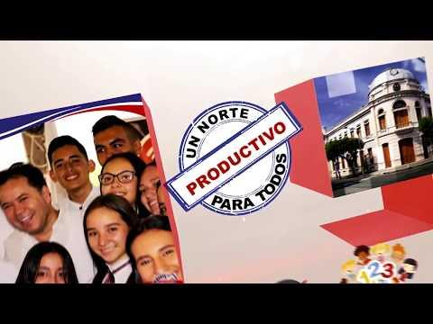 Poblaciones Vulnerables - Instituto Departamental de Salud