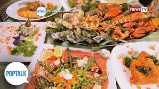 poptalk final verdict of the bohol restaurants