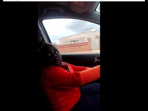 Ndlovu WaseBhayi new mega compilation yaba enter nge KFC