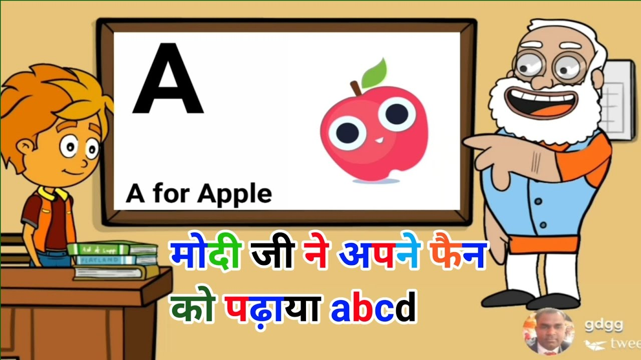 A for apple b for ball,alphabet,abcd,abcdefgh,ए बी सी डी, Ku ku tv star,part251