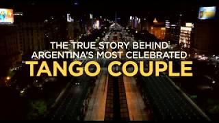 Our Last Tango UK Teaser