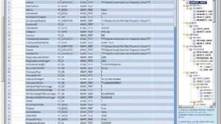 XML in Excel