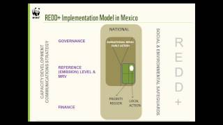 Learning Session 9: Payment for Ecosystem Services (PES) and REDD+