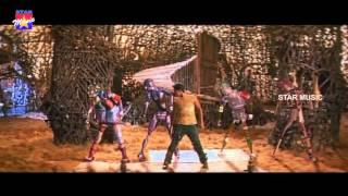 Boom Boom Video Song | Boys Tamil Movie | Siddharth | Genelia | Bharath | Shankar | AR Rahman