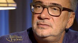 """Меладзе: Я отбирал девушек в """"ВИА Гру"""" по одному принципу, и он не имел отношения к вокалу"""