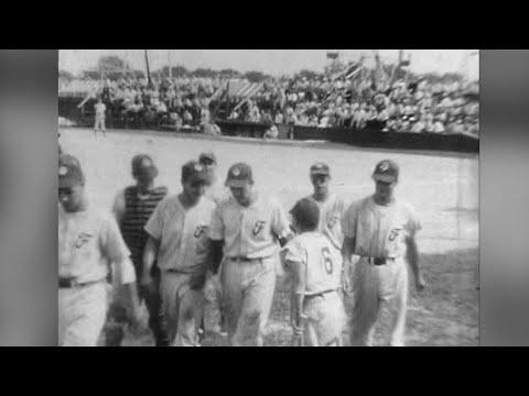 Federalsburg, MD Memories - Hometown Sports
