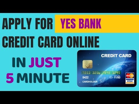 yes-bank-credit-card-apply-online-|-apply-yes-bank-credit-card-online