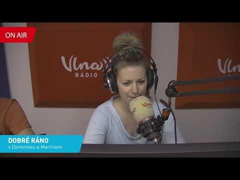 Rozprávka o troch prasiatkach - Clakson from YouTube · Duration:  6 minutes 12 seconds