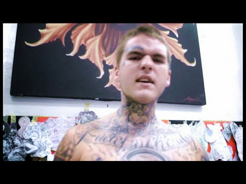 Tradisigila - Bajingan Dan Tai ( Offcial Music Video )