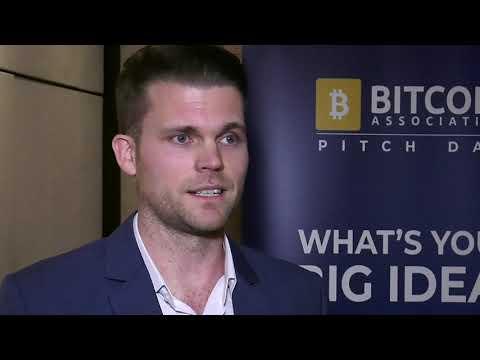 bsv-venture-pitch-day-|-london-2020-|-interview:-bitruption