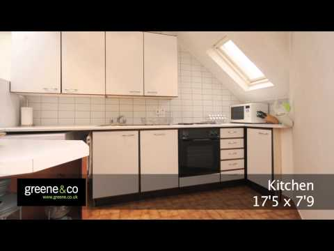 1 bedroom apartment for sale in Belsize Village NW3