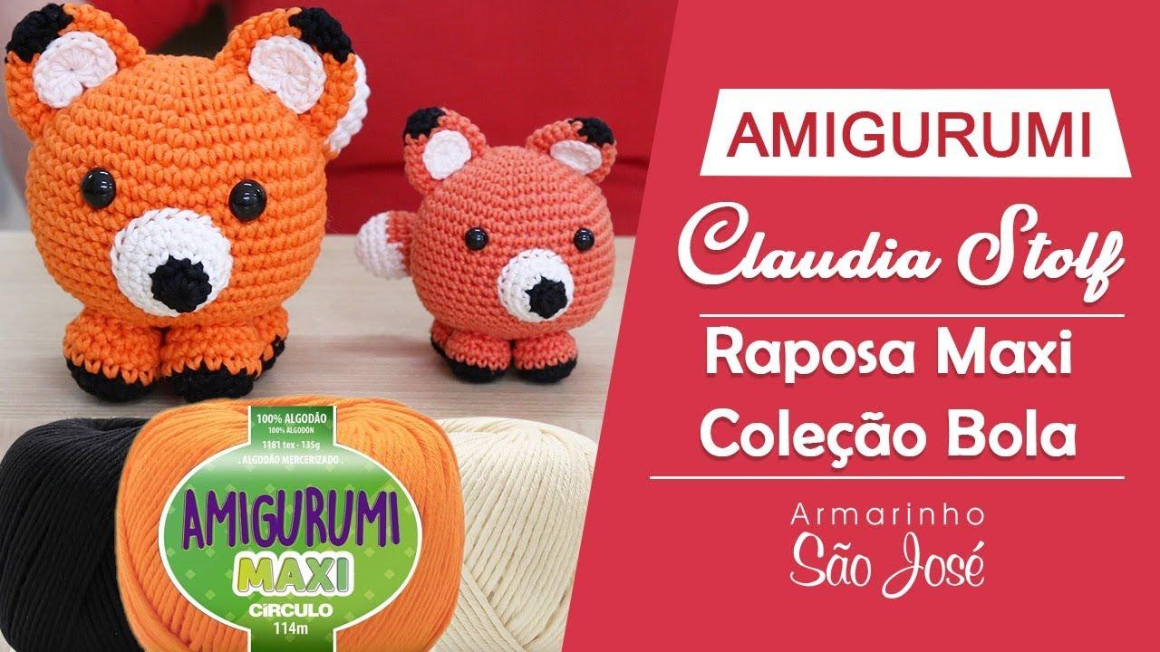 PATTERN: Kimba the Koala - Crochet koala pattern - amigurumi koala ... | 720x1280