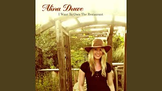 Watch Alina Duwe I Want To Own The Restaurant video