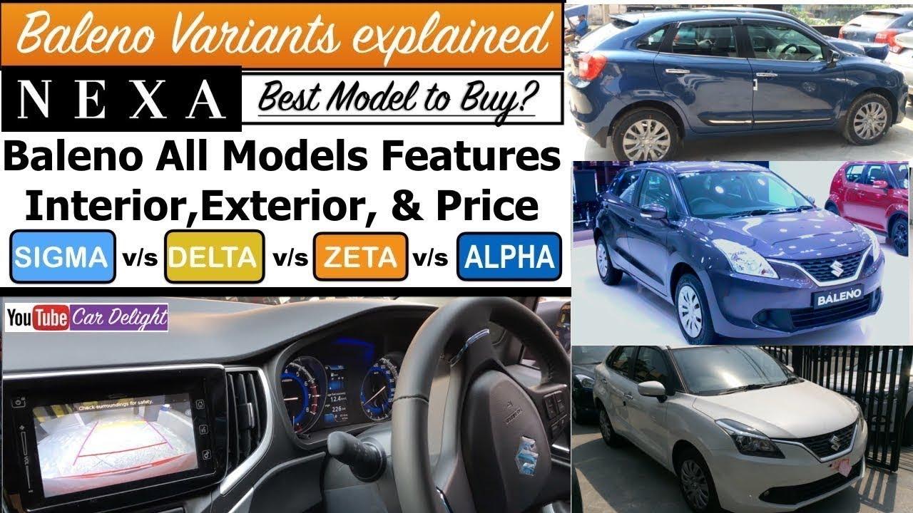variantas alfa auto prekyba