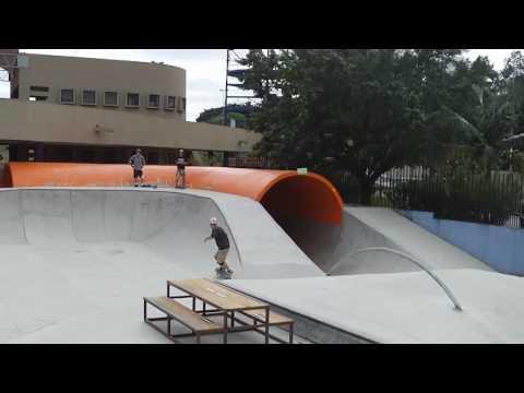 Novos Brinquedos Em São Bernardo-Campom-Freak Skate Brothers