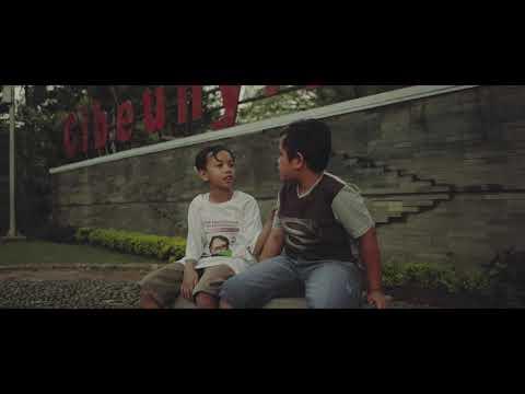 festival-film-berbasis-wilayah---biur-ngapung-[trailer]