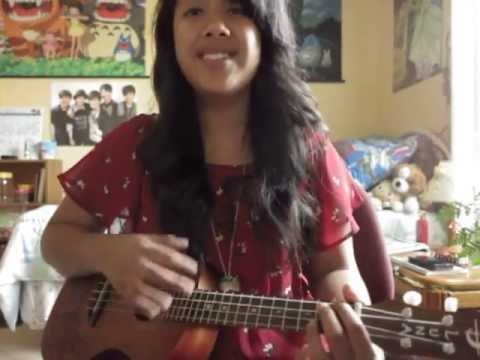 Lullaby Lateeya Cover Youtube