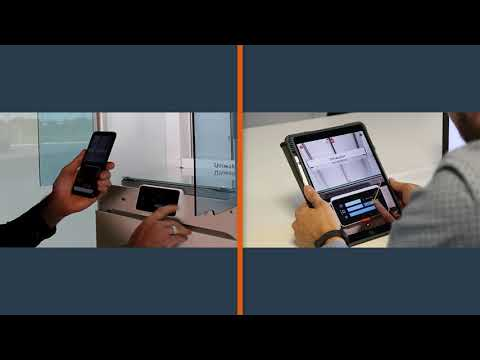 Vuforia Chalk : simplifier les échanges techniques à distance avec la réalité augmentée