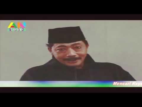 "Download Kisah Misteri Jadul ANTV - "" Pengantar Jenazah Mencari Kepala Jenazah Yg Hilang """