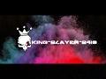 BLACK OPS 4 BETA GAMEPLAY