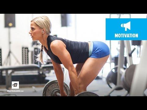 Athlete for Life | Samantha Leete Fitness 360