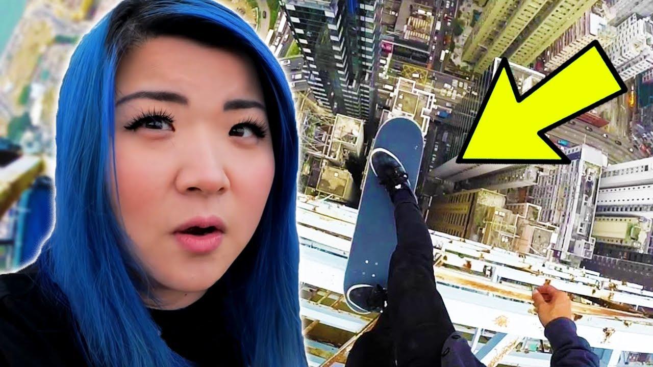 6 YouTubers With HIDDEN TALENTS! (ItsFunneh, MrBeast, DanTDM)