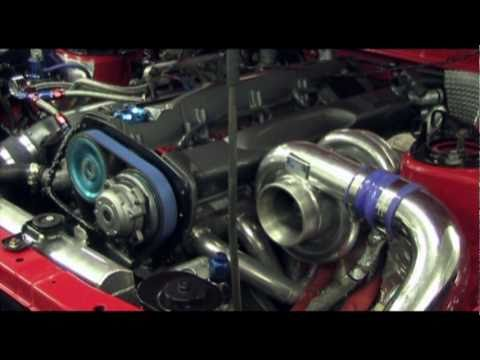 R32 Gtr T88 New Rb26 Youtube