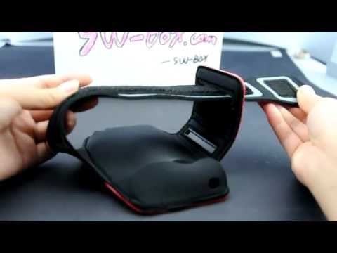 soft-gym/jogging/sports-armband-for-apple-iphone-5