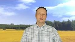 Toimitusjohtaja Matti Rihko toivottaa sinut tervetulleeksi Raisio Oyj:n vuosikertomukseen 2010