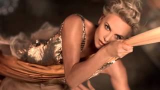 Dior J'adore Eau de Parfum | Ulta Beauty