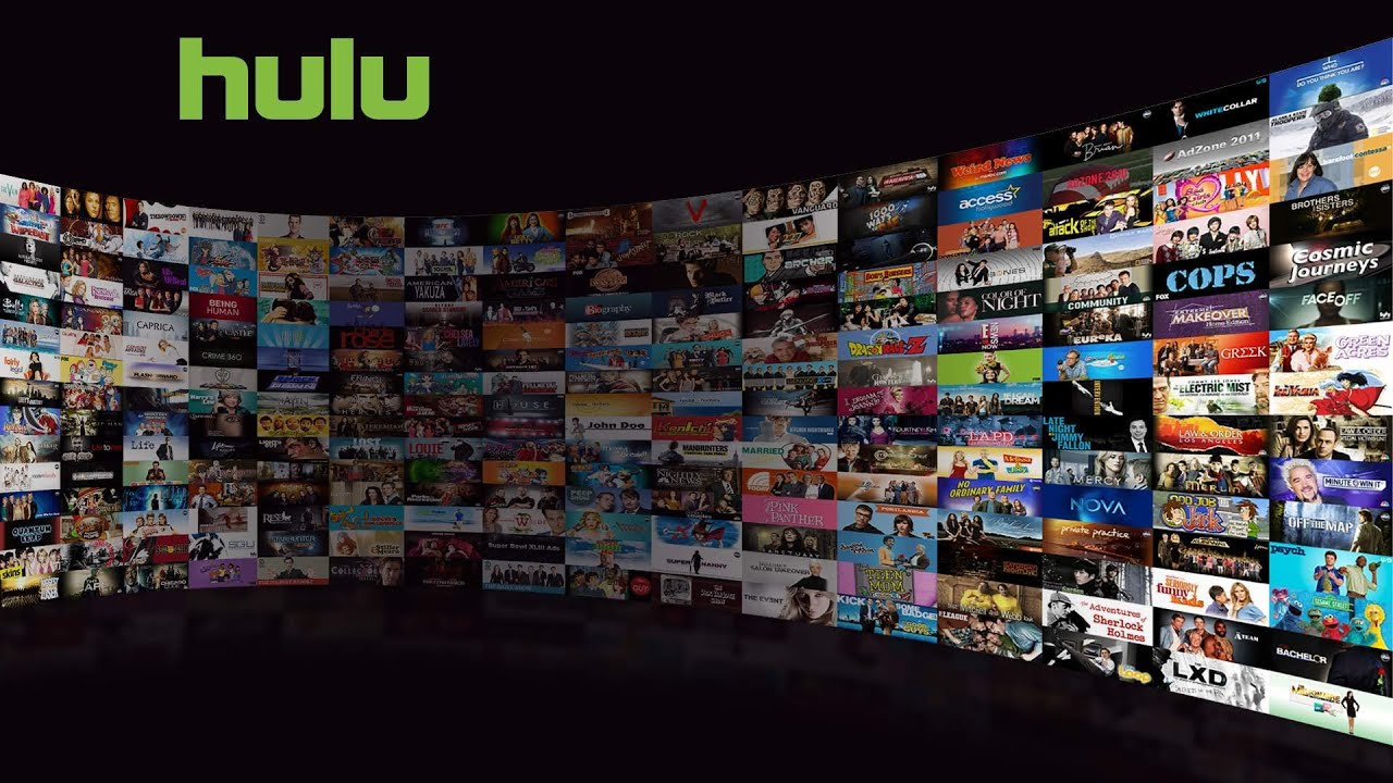 How to Watch Hulu Online for Free on Any Country Without Ads - YouTube