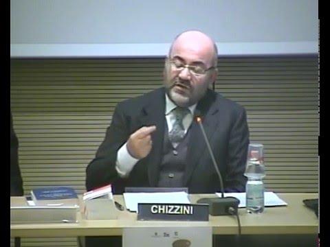 II - Il giudice di pace e la riforma della magistratura onoraria -  Trento, 3 dicembre 2015