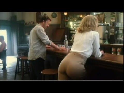 Leaked Butt Nicole Kidman  naked (27 fotos), Instagram, see through