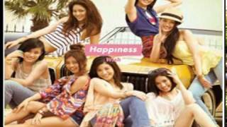 wish song by happiness