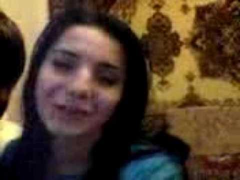 Племянник ебал пьяную тетю смотреть онлайн порно видео Мамаши