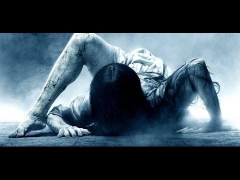Звонки ( 2017) - Русский Трейлер № 1 - Продолжение нашумевшего ужастика