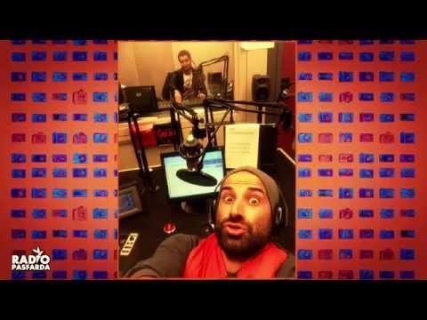 سلفی های شنوندگان رادیو پس فردا - Radio Pasfarda Listener's Selfies