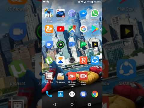HOW TO DOWNLOAD MOVIES, GAMES,APK,AND MUSIC IN TORRENT