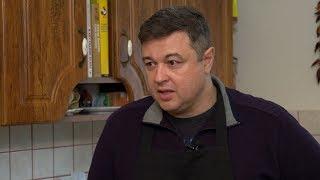szentesi-zldi-lszl-szintn-2019-01-20-echo-tv
