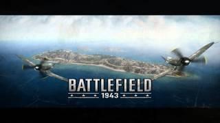 Battlefield 1942 1943 Themes Synchronized HD