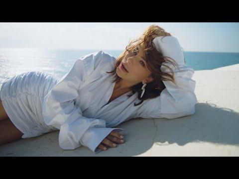 Ани Лорак - Я бы летала (Премьера клипа, 2020)