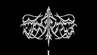 OGNIVIR - Fire of Vengeance