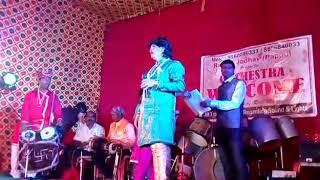 Shahir balasaheb bhagat