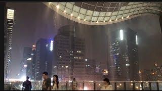 Travel diary: Suzhou, China