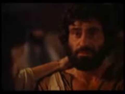 Evangelio San lucas 15:11-32 El Hijo Prodigo