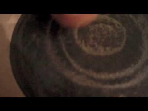 tabla dayan from delhi musical store - use headphones