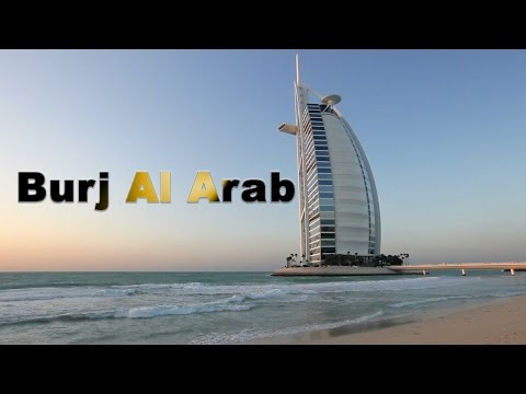 Best Documentary 2015 The Dubai Luxurious Country In the World Must See!!