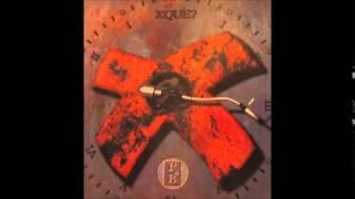 XQUE - Aniversario Luiggi Lights 1998