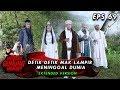 Detik Detik Mak Lampir Meninggal Dunia - Misteri Gunung Merapi Eps 69 Part 1