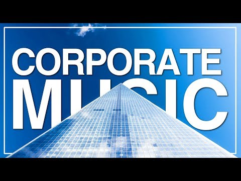 Corporate Video Background Music (Instrumental) I Modern Presentation I No Copyright Music